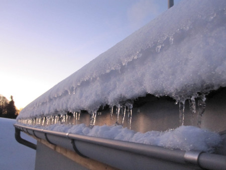 icy-gutter
